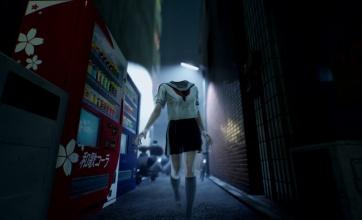 東京の幽霊をボコボコにするゲームがPS5で発売されるらしいwwww