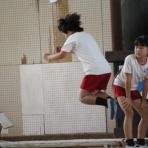 宮古島市立 東小学校 ブログ