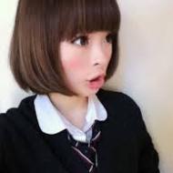 きゃりーぱみゅぱみゅ、大胆にイき顔を公開!?wwwww【画像あり】 アイドルファンマスター