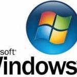 windows7ですげえこと発見したwww