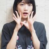 『【乃木坂46】最新の深川麻衣さんをご覧ください!相変わらず可愛いな・・・』の画像
