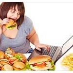 アイドルが太るのって結局何が原因なの?
