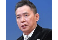 【話題】爆問・太田光、楽天・三木谷会長の「五輪は自殺行為」発言に「プロ野球は観客入れてやってますよね」線引きの問題を指摘
