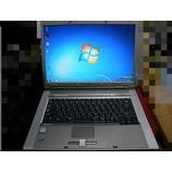 『まだまだ現役!まだまだ人気!! Windows7アップグレード作業依頼です。』の画像