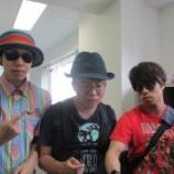 『【早稲田2】ランチョンマット作り』の画像