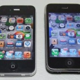 『さらばiPhone 3GS、こんにちはiPhone 4S』の画像