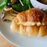 贅沢すぎる美味しさ!トリュフの風味が口いっぱいに広がるトリュフベーカリーのたまごサンド