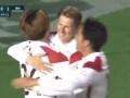 【J1】浦和レッズ FWキャスパー・ユンカーがデビューから4戦連発‼今季5ゴール目