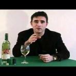 クロースアップマジック・種明かし動画