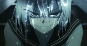 【悪魔のリドル】第9話 感想、振り返り…ポンコツハンマー爆笑したwwwww