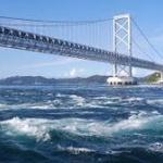 方言がかわいい都道府県ランキング1位は徳島県