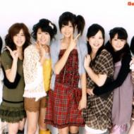 【画像】Berryz工房はこういう衣装着ててくれよおぉぉぉ!!!! アイドルファンマスター