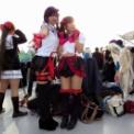 コミックマーケット85【2013年冬コミケ】その18