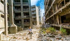 【写真】  日本の 「美しい廃墟」 の写真一覧を みていこうぜ。   海外の反応
