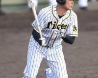 中日に復帰する福留孝介(43)、他球団が獲得に動かなかったワケ