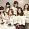 AKB系列の2012年CD売上枚数が出たよ!