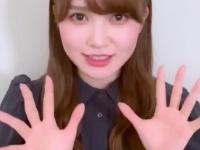 【日向坂46】公式アカより、メッセージ紹介動画が続々と公開!!!