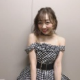 SKE48須田亜香里から本日1月23日20時頃にハッピーなお知らせ!