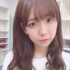 『【Juice=Juice】宮崎由加さん、そっくりな声優が発見さるるwwwww』の画像