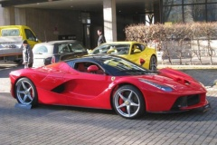 ハイブリッド車って高くて日本だけでしか売れてないし意味ないよね?