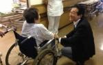 【閲覧注意】 ワタミ元会長・渡邉美樹の笑顔が邪悪過ぎる件wwwwwwwwwwww