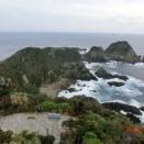 日本本土最南端【佐多岬】に行こう