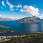 海外 旅行 留学 ワーキングホリデー で スマホ 費用を抑えたい皆様のためのブログ