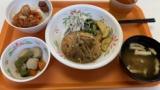 工場勤務の俺の社食300円(※画像あり)