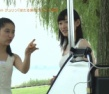 『佐藤「セクシーと言ったら矢口さん」 会場「ザワザワ・・・」 道重「皆さん広めないでねw」』の画像