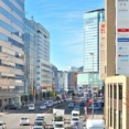 静岡市民の幸福度は!?『いい部屋ネット 街の幸福度&住み続けたい街ランキング 2021<静岡県版>』発表!『大東建託株式会社』調べ。