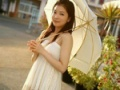 北朝鮮の美女ランキングベスト3wwwwwwwww(画像あり)