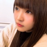 『不思議の国から来た高瀬愛奈を井口眞緒が撮影!これは可愛すぎる!【井口目線#4】』の画像