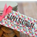 『Happy  Birthday 🎉』の画像