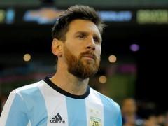 内紛勃発・・・チームがバラバラのアルゼンチン代表、メンバーを決めるのはメッシ!?
