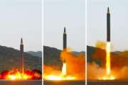 「日本は敵」「核実験で打撃」朝鮮総連が学習資料作成 日米への敵対視強化