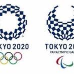 【あっ】東京五輪のチケット、希望者に払い戻しへ