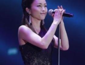 酒井法子が上海フェリーのディナーショー登場!今も根強い人気、高額ツアーもバカ売れ