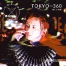 MC小法師 1st Album『TOKYO⇔360』Release