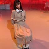 『【乃木坂46】えっ!!??縄で縛られる遠藤さくらの写真がwwwwww』の画像