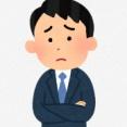 【悲報】サラリーマンの平均昼食代、555円