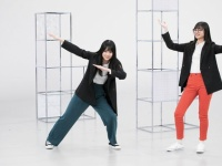 【乃木坂46】金川紗耶のスタイルが凄い件