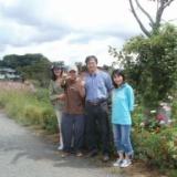 2010.09.18(土) 忍野・青空倶楽部のサムネイル