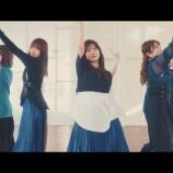 『【乃木坂46】ついに!!『滑走路』スタジオライブキタ━━━━(゚∀゚)━━━━!!!』の画像