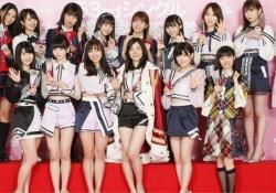AKB48グループ渾身の新プロジェクトが竹中P主催の「のど自慢」ってwwwwwwwwwwww