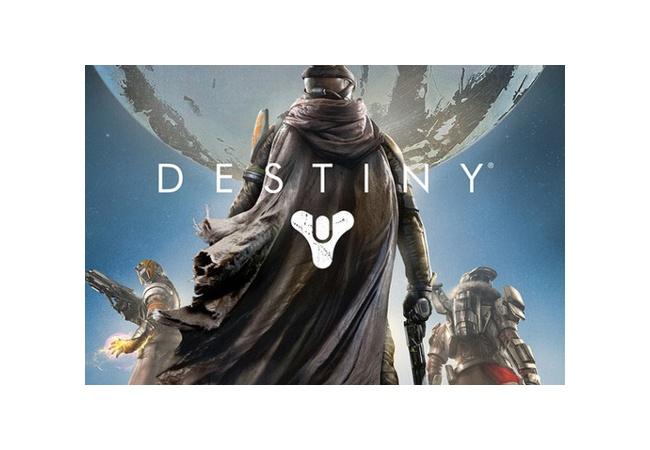 【Destiny】アプリで見ると店売りの性能はデタラメなので注意【デスティニー】