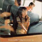 『Every Little Thing 「everlasting」』の画像