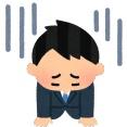 【悲報】石橋貴明さん、金をかけた誕生日生配信とアベマ特番をやるも登録者が減ってしまう…