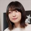 『【朗報】上田麗奈さんのセーラー服姿が可愛いと話題に』の画像