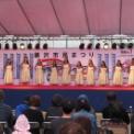 第14回湘南台ファンタジア2012 その5(ハラウ フラエ ホォナニ ナプアの2)