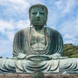 「初期仏教」とか言う最強の哲学